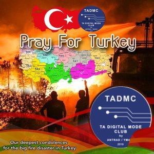 tadmc-pray2